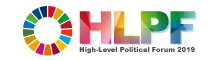 IGES HLPF:The High-level Political Forum on Sustainable Development