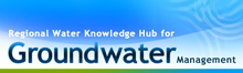 Regional Water Knowledgehub on Groundwater Management