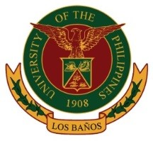 University_of_the_Philippines