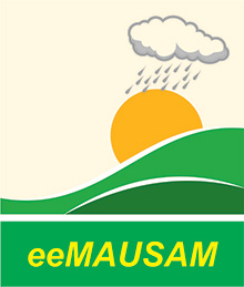 EEMAUSAM WEATHER RISK MANAGEMENT SERVICES PRIVATE LIMITED