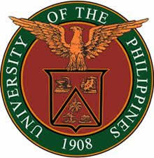 The university of Philippines