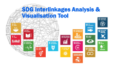IGES SDGs: Online Voluntary Local Review (VLR) Lab